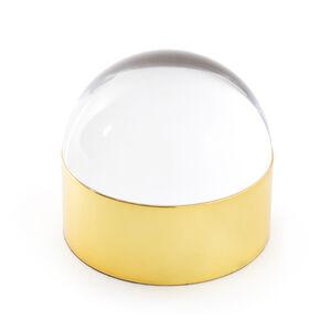 Decorative Objects - Medium Globo Box