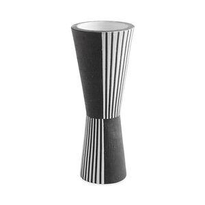 Vases - Palm Springs Cinch Vase