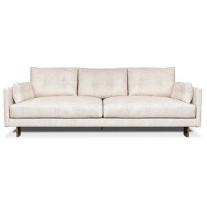 ALL FURNITURE - Malibu Sofa