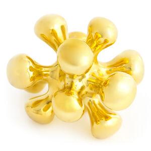 Brass Objects - Brass Orb