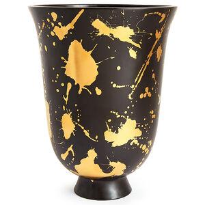 All Sale - Futura Drip Urn