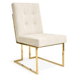 Mid century modern furniture jonathan adler for Mid century modern furniture hawaii