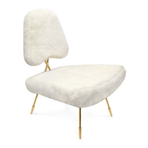 Chairs Amp Benches Modern Furniture Jonathan Adler