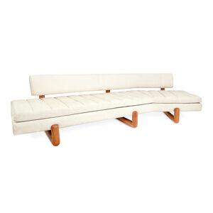 Sofas - Aspen Sofa