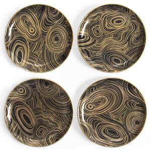 Coasters - Malachite Coasters