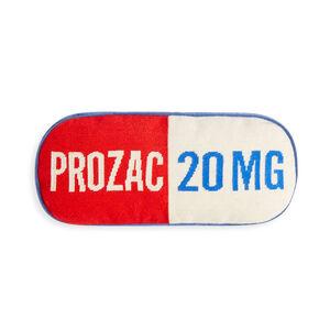 New Décor - Prescription Prozac Pillow