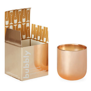 Candles & Scents - Bubbly Pop Candle
