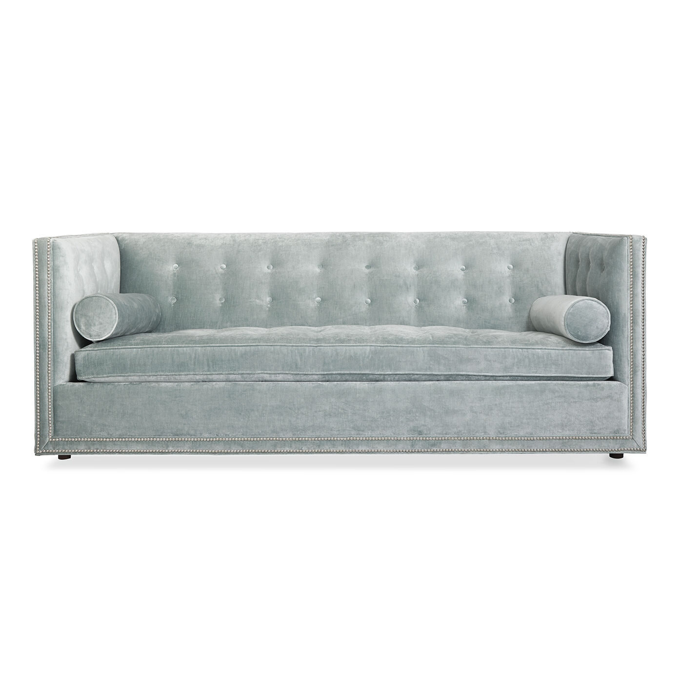 Lovely Jonathan Adler | Lampert Sleeper Sofa