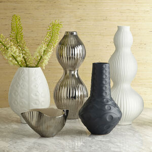 Vases - Legume Vase