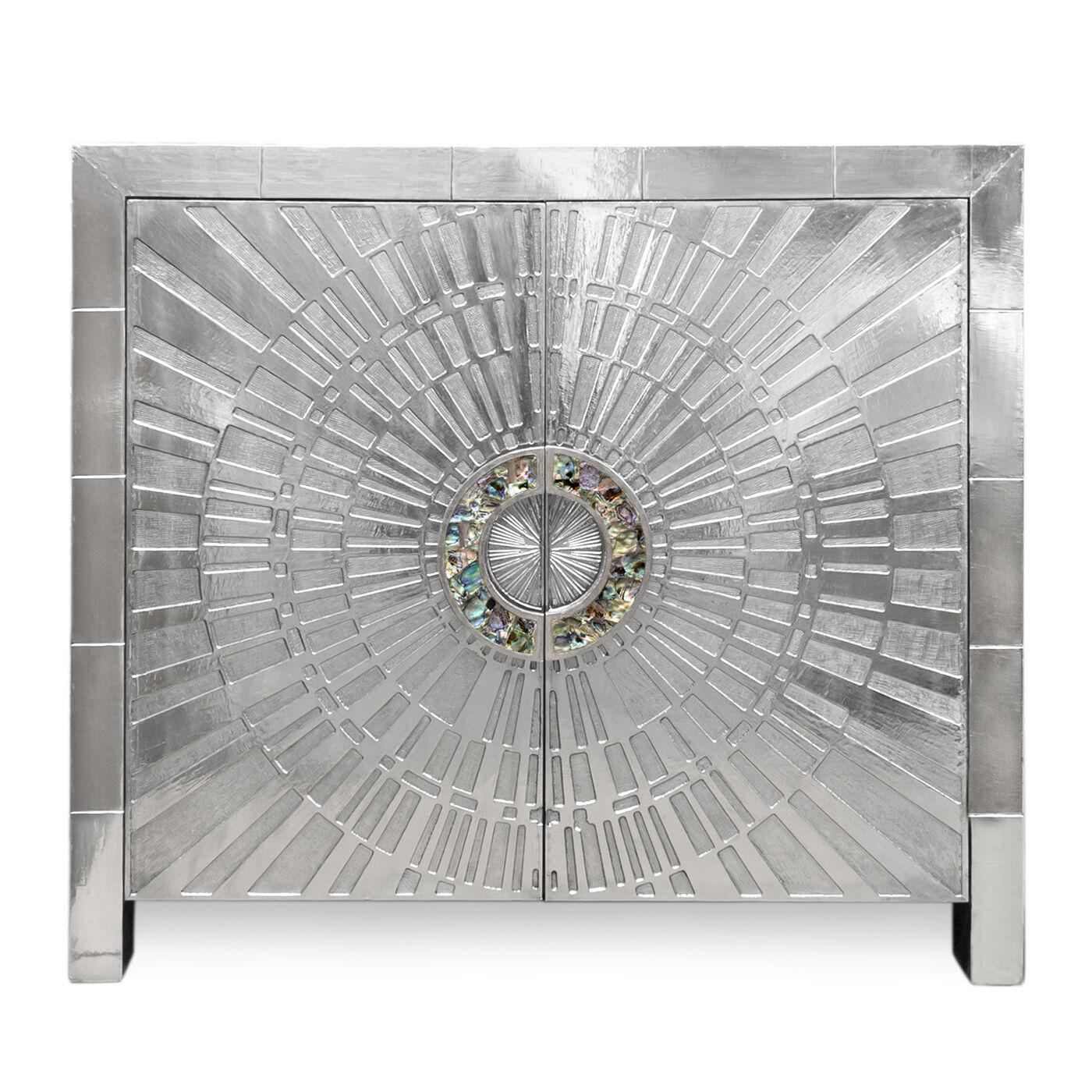 Talitha Console Cabinet | Modern Furniture | Jonathan Adler