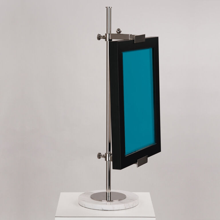 Table Lamps - Bristol Table Easel