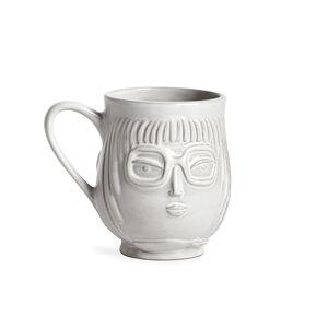 Mugs - Mr & Mrs Turk Eye-Con Mug