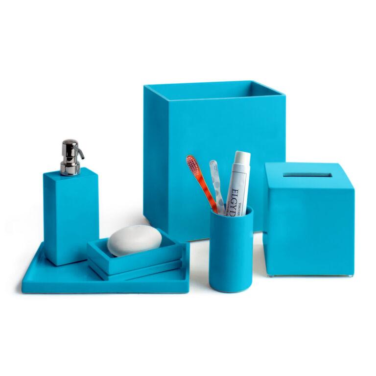 Bath Accessories - Lacquer Tumbler