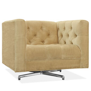 Chairs Mid Century Modern Furniture Jonathan Adler