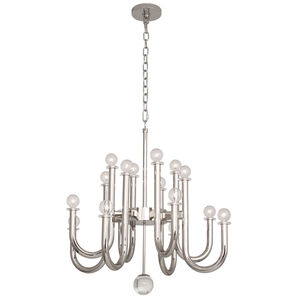 18 9200036 together with Boen moreover Bowron Sheepskins Baroque Number 1 Rug furthermore Zaneen Lighting Domino Inox 2 Light Wall Fixture Semi Flush Mount 2353702038882143 additionally Grohe New Tempesta Cosmopolitan 100 Shower Set 4 Spray Pattern. on modern organic furniture design