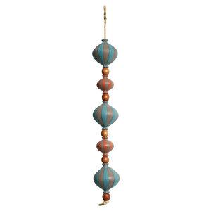 Decorative Objects - Granny's Dangler