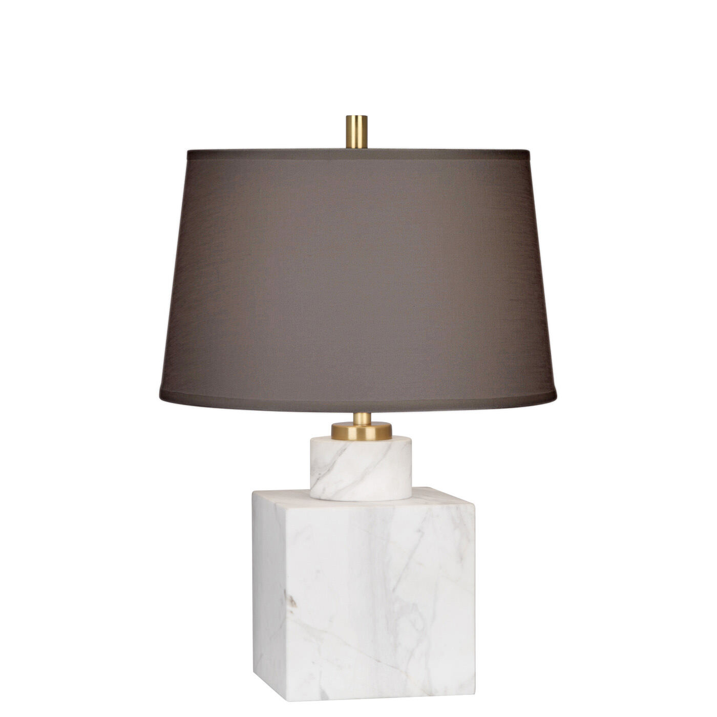 Table Lamps   Short Canaan Table Lamp