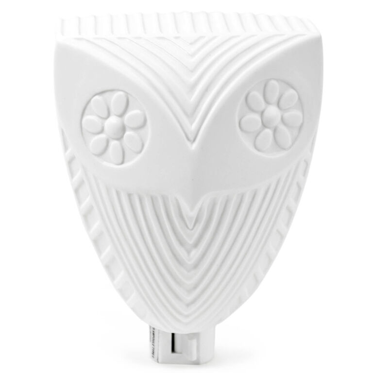 JA Baby - Owl Nightlight