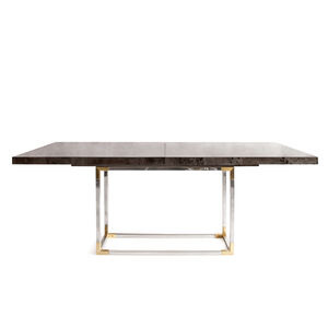Dining Tables - Bond Dining Table