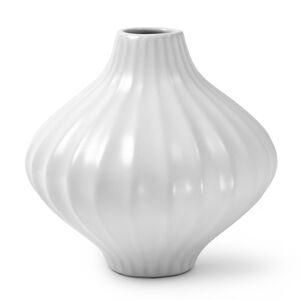 Vases - Lantern Vase