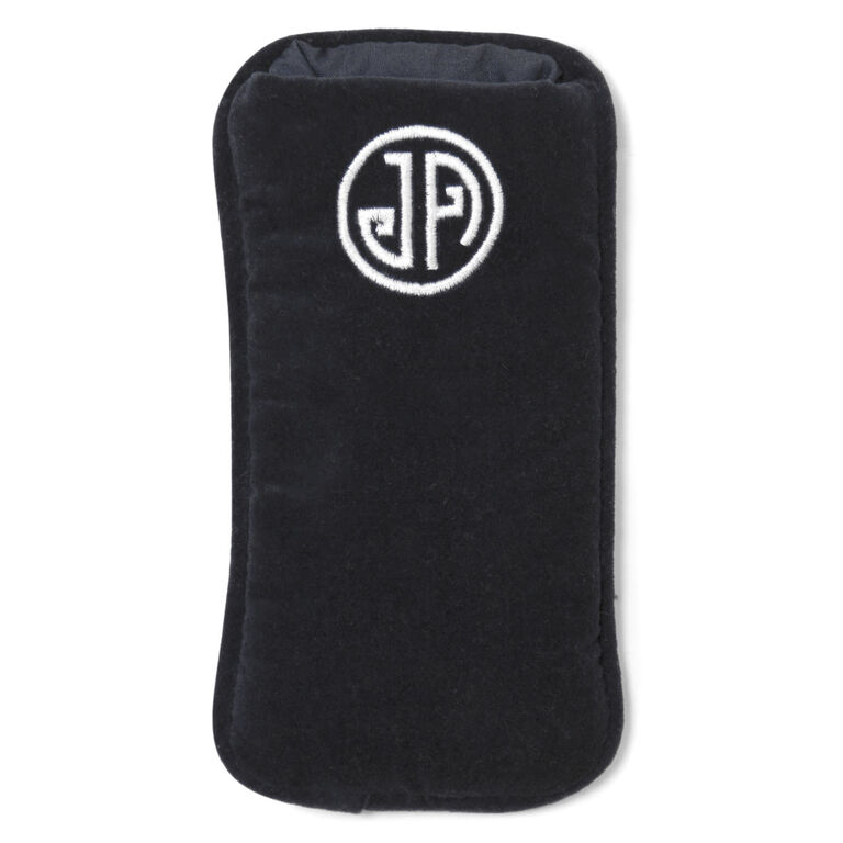 Holding Category for Inventory - Eyes Sunglass Case