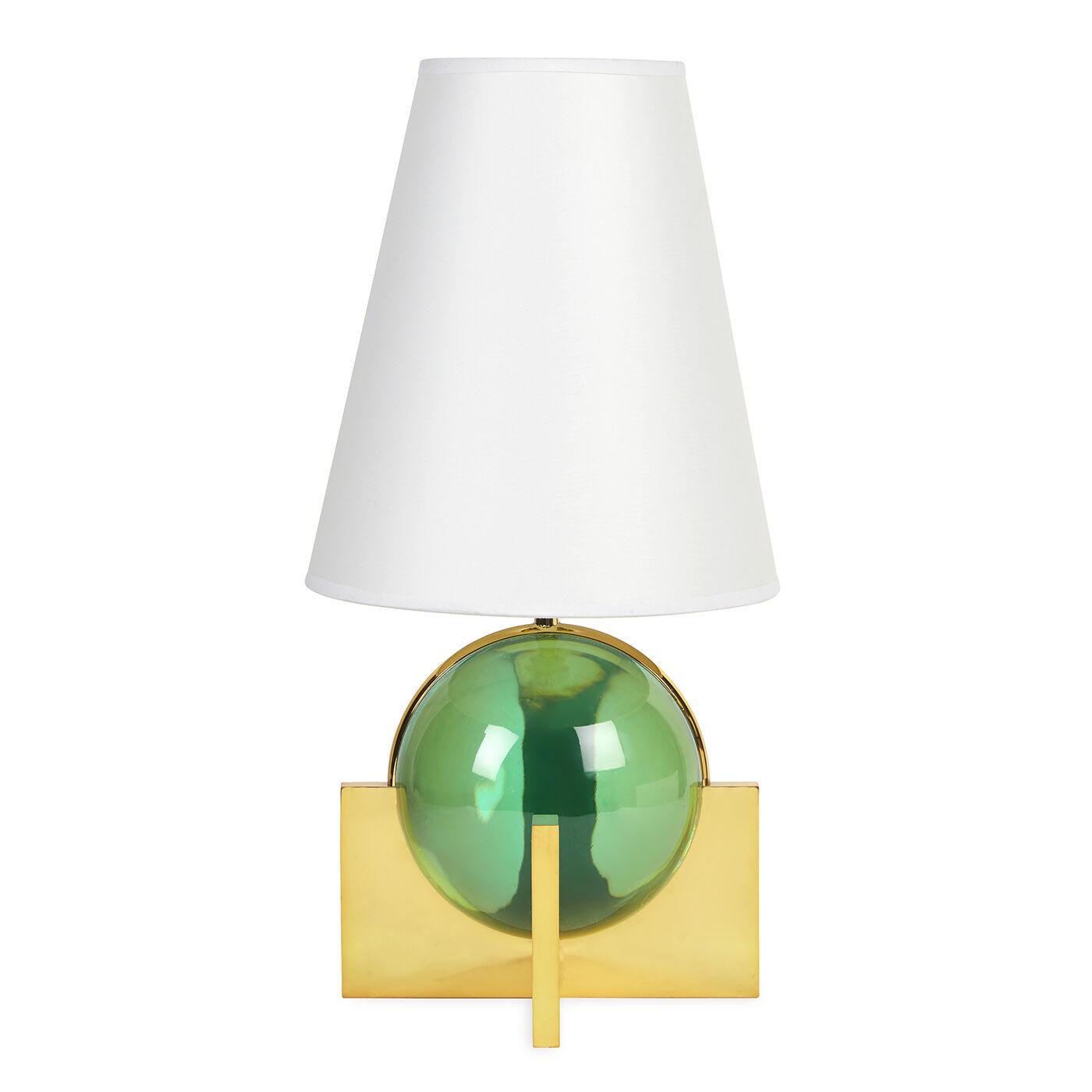 Table Lamps   Globo Vanity Lamp