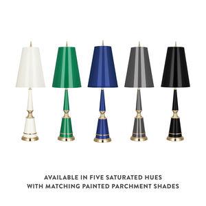 New Lighting Modern Chandeliers Lamps Amp Lights