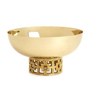 Bowls - Nixon Centerpiece Bowl