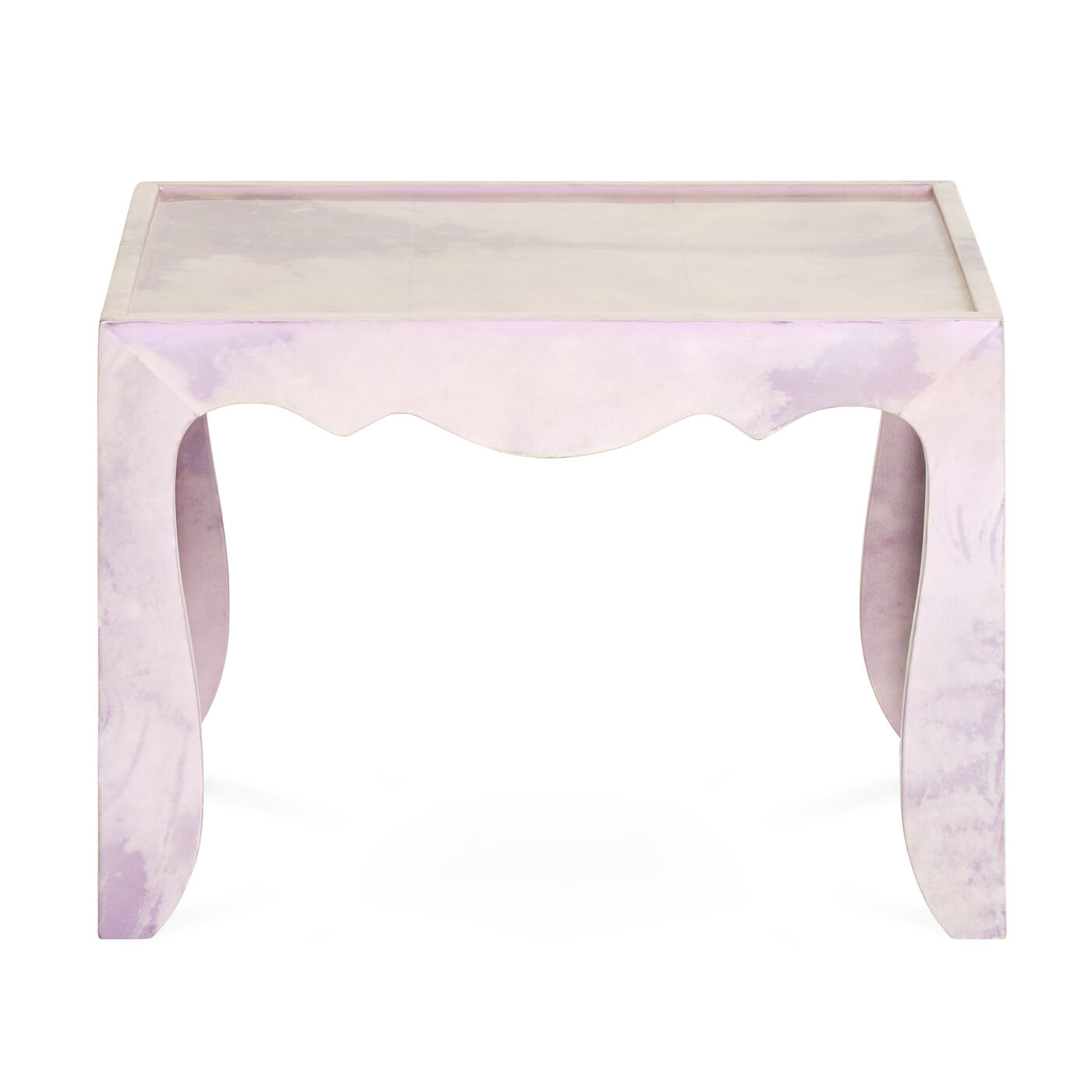Side U0026amp; Accent Tables   Trocadero Accent Table