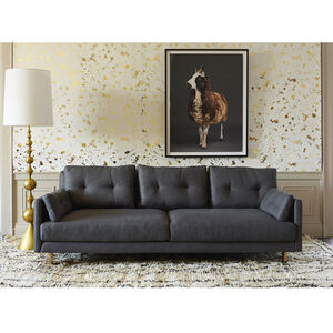 Sofas Mid Century Modern Sofas Loveseats Amp Sleepers