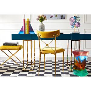 Desks - Caine Desk