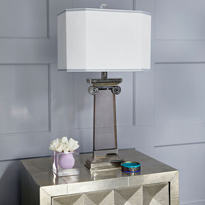 Table Lamps - Acropolis Table Lamp