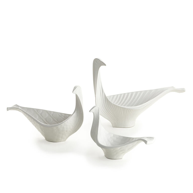 Bowls - Medium Bird Bowl