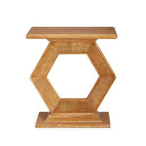 All Furniture Mid Century Modern Furniture Jonathan Adler