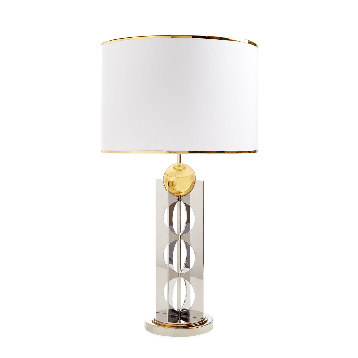 Table L&s - Berlin Table L&  sc 1 st  Jonathan Adler & Berlin Table Lamp | Modern Table Lamps | Jonathan Adler azcodes.com