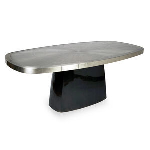 Dining Tables - Talitha Dining Table