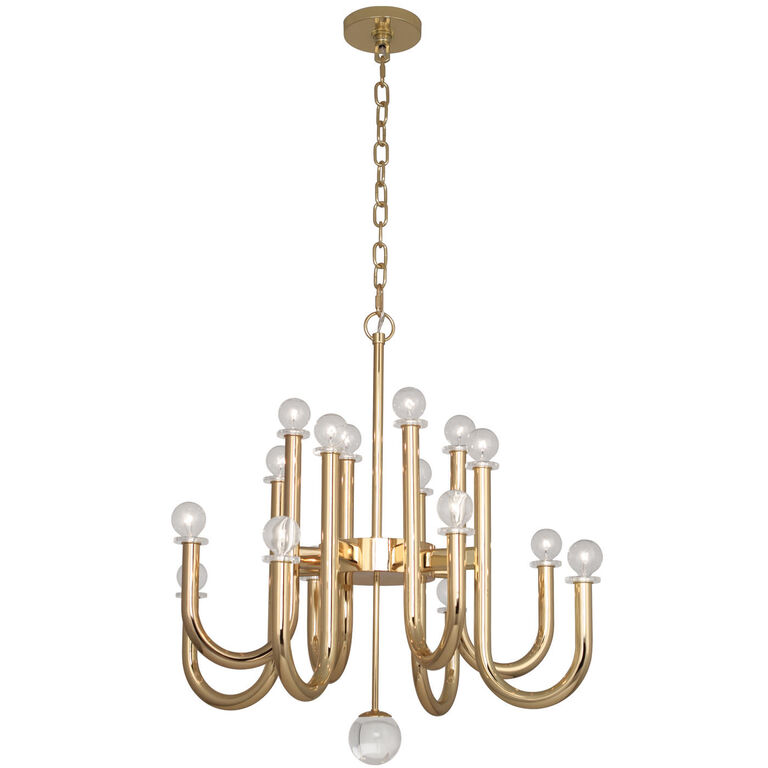 jonathan adler lighting sconces sale modern brass meurice lamp