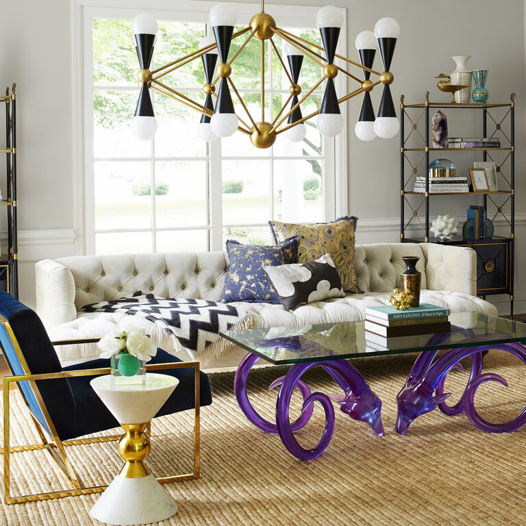 jonathan adler lighting canada toronto uk styled