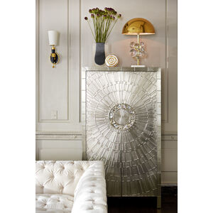 Dressers & Chests - Talitha Armoire
