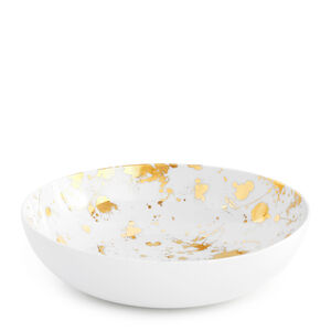 Bowls - 1948° Salad Bowl