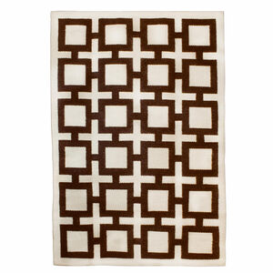 All Rugs Flat Weave Hand Knotted Amp Natural Rugs