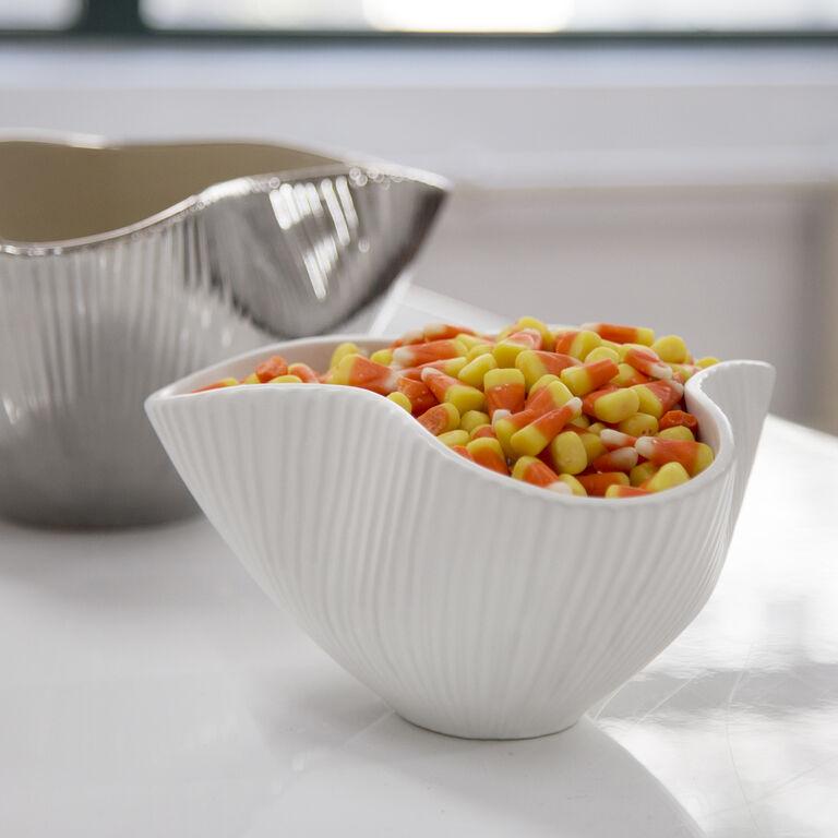 Bowls - Small Pinch Bowl