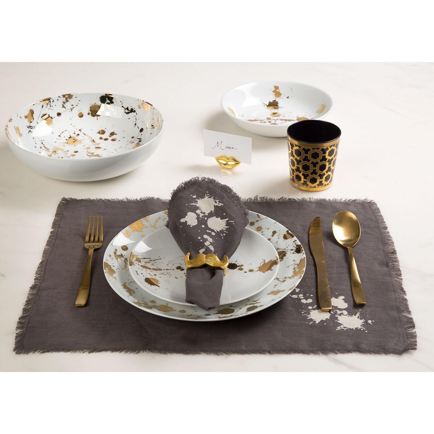 dinnerware sets fivepiece dinner set - Dishware Sets