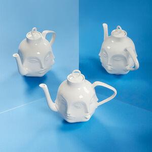 Teapots & Tea Sets - Dora Maar Teapot