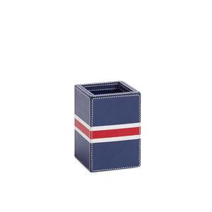 Office Décor - Capri Pencil Cup