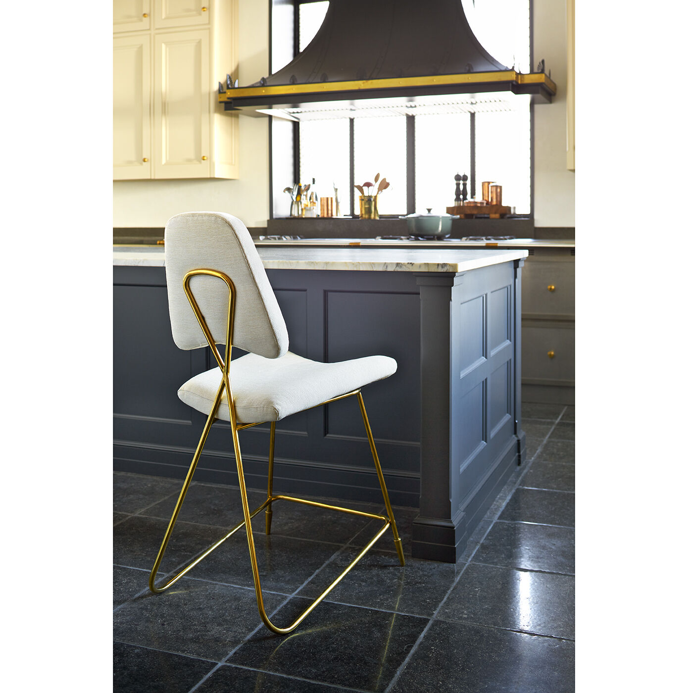 chairs maxime counter stool
