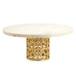 Serving Platters - Nixon Cake Stand