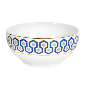 Bowls - Newport Salad Bowl