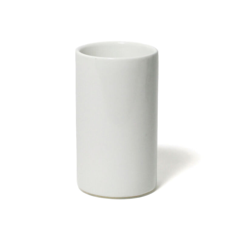 Holding Category for Inventory - Lacquer Tumbler