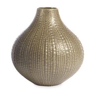 Vases - Weight Relief Vase